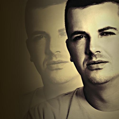 djmayconschramm's avatar