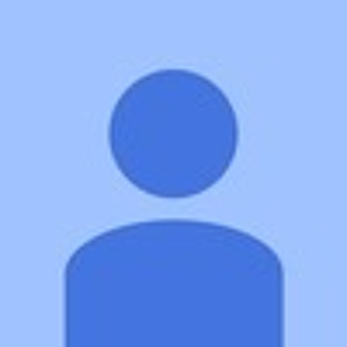 joel stm's avatar