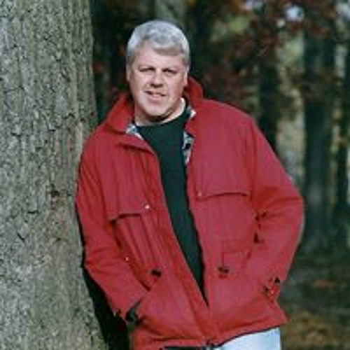 Ray Fallis's avatar