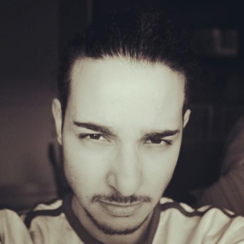 Giovanni Deiana's avatar