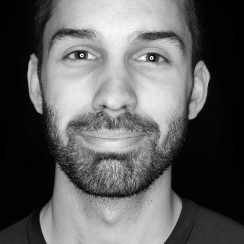 PT Jonathan Eriksson's avatar