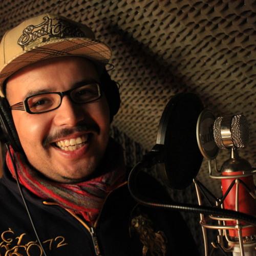 camaleonlandaez's avatar