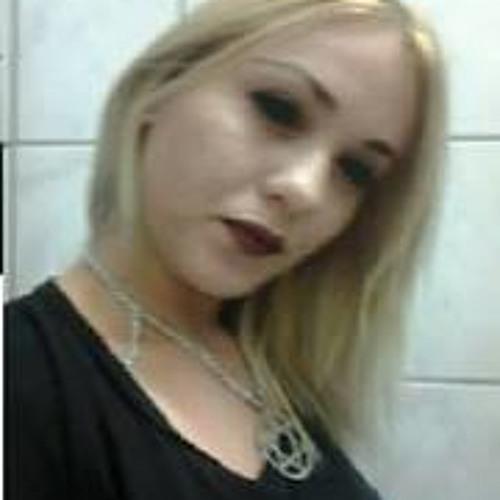 Nathalia Kolososki's avatar