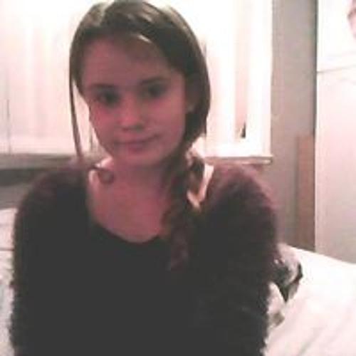 Sophie Laidler's avatar