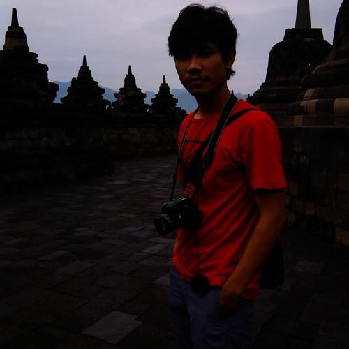 user537621060's avatar