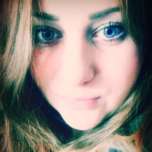 kayleighruth's avatar