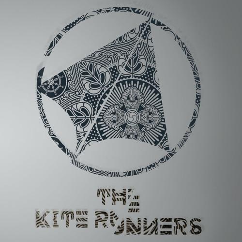 The Kite Runners's avatar