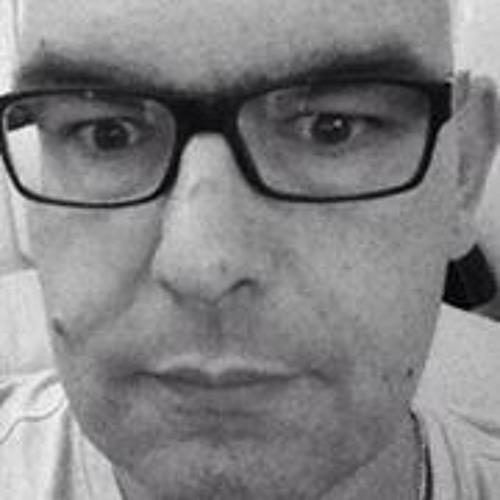 Barry Medenblik's avatar