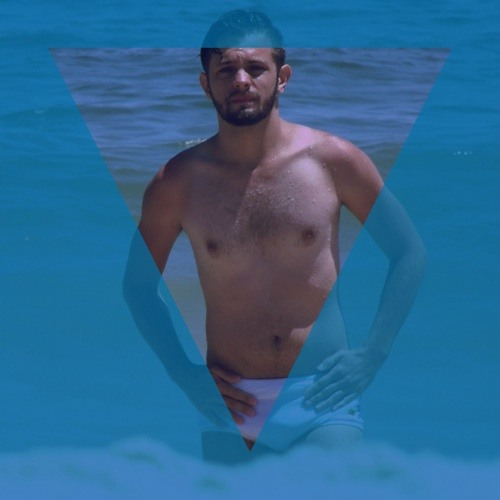 Raul Bonin Aguiar's avatar