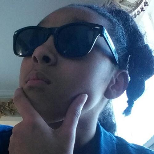breezybreezy57's avatar