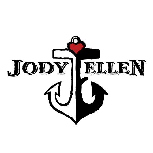 JodyEllen's avatar