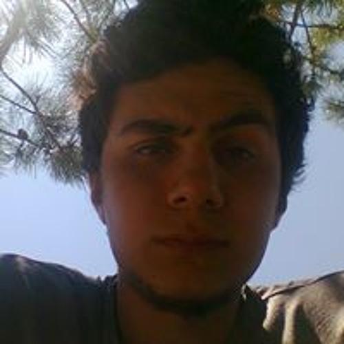Tuğkan Tanır's avatar