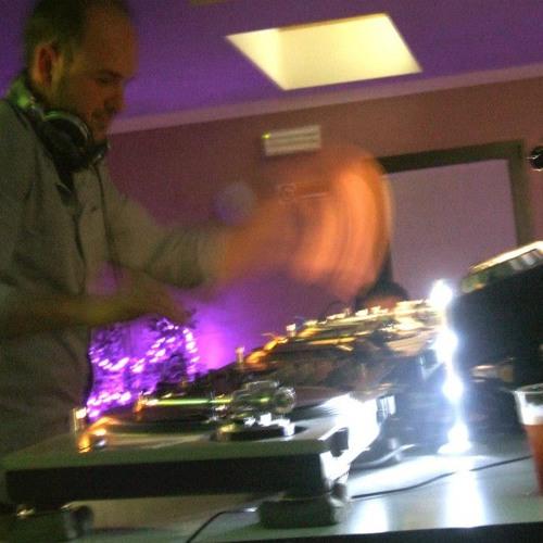 01  disco funky 70 andrea dj parte 1