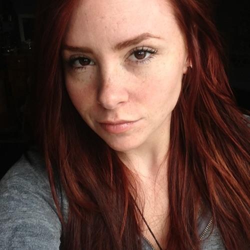 RiskyRedhead's avatar