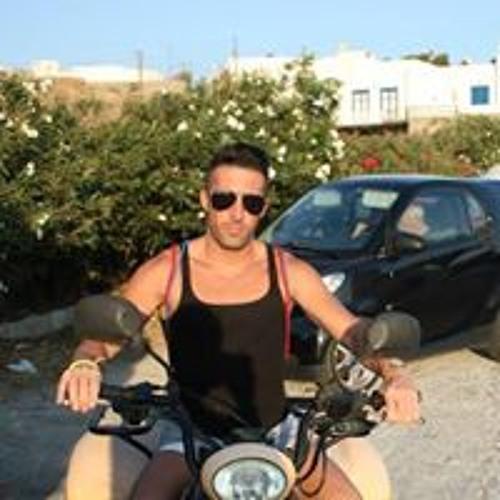 sergi_lopez's avatar