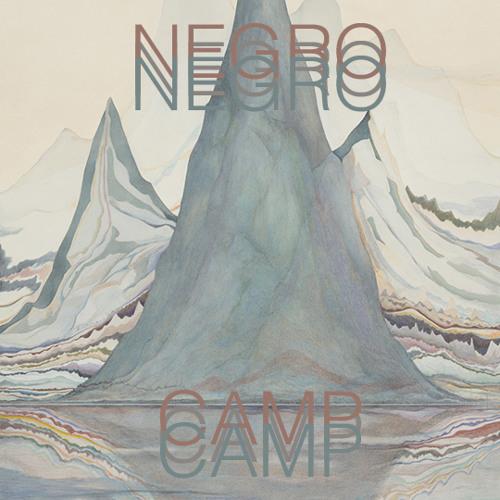 Negro Camp's avatar