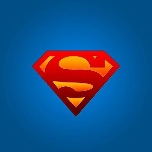 user674809345's avatar
