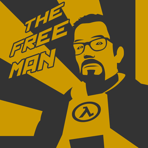 Gorden_Freemann's avatar