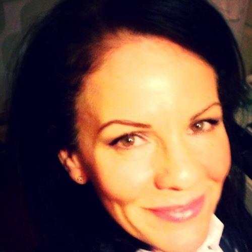 Tracy Whelan's avatar