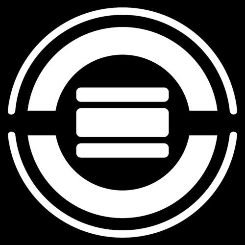 NEOM RECORDINGS's avatar