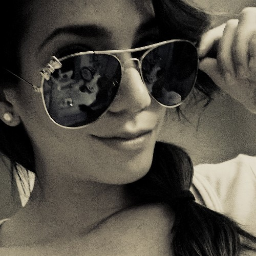 Arianna N Rene's avatar