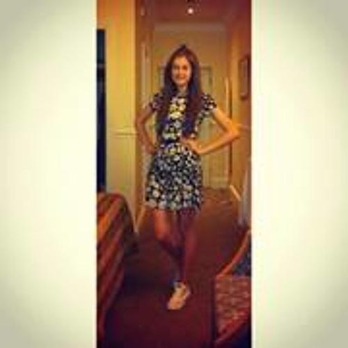 Olivia Irving 1's avatar
