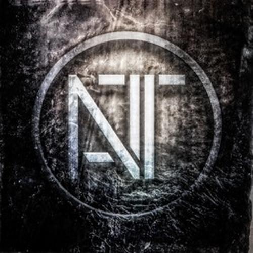 Natt Oficial's avatar