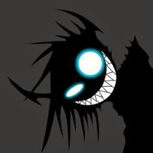 m4d5h1n1g4m1's avatar