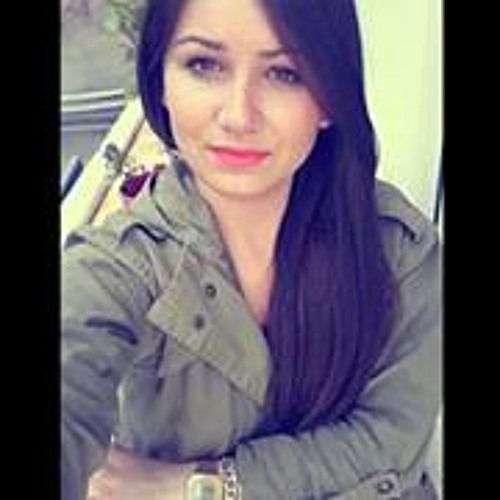 Julie Caminade Galland's avatar