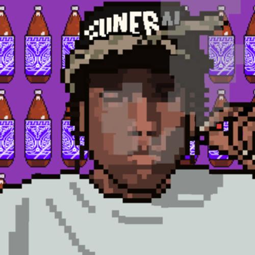 Jacobi VRT's avatar
