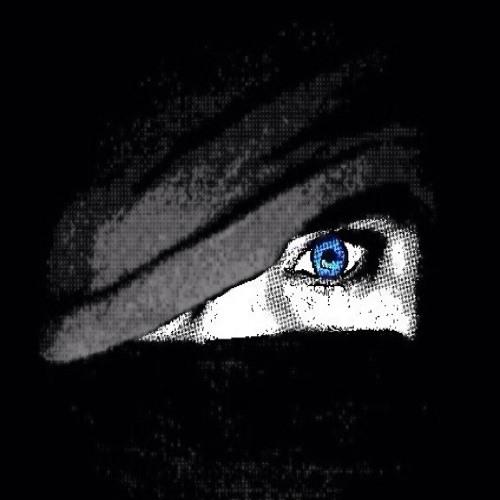ArieAy's avatar