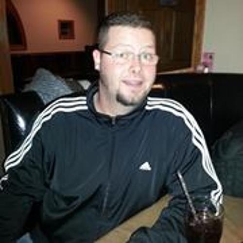 Adam Mouser's avatar