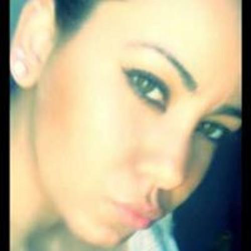 Yani Orozco's avatar