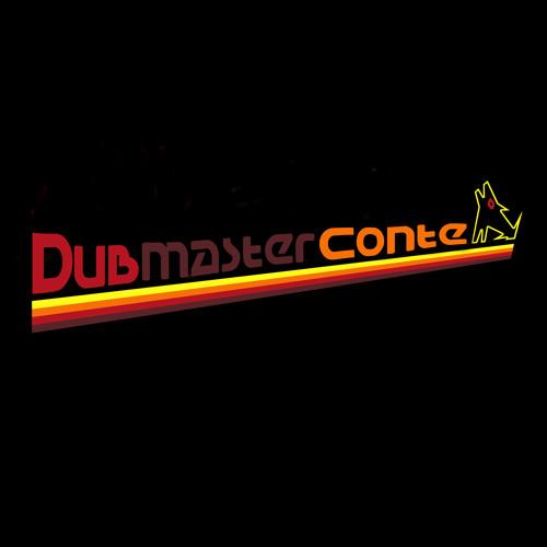 Dubmaster Conte's avatar
