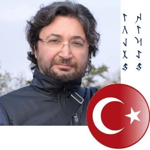 TC Tarık Telci's avatar