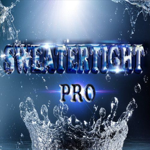 Sweatertight Production's avatar