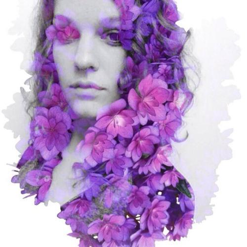 Juliet Rose's avatar