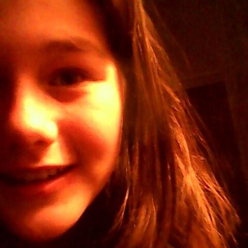 user199237804's avatar