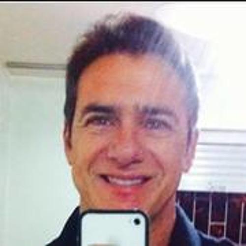 Paulo Bittencourt 6's avatar