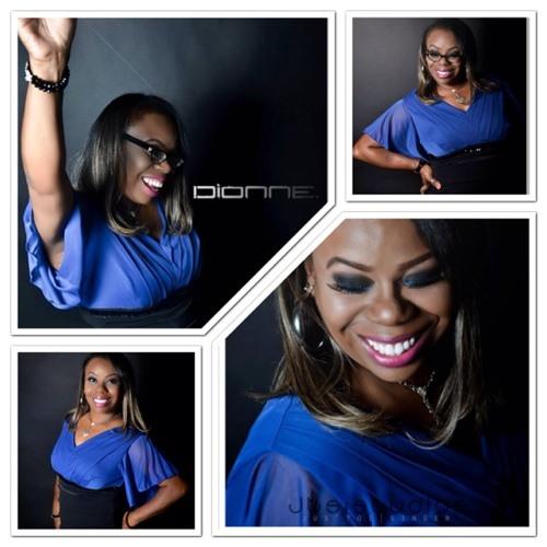 Dionne L. Brown's avatar