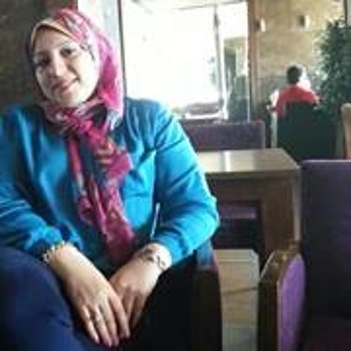 Yara Medhat 5's avatar