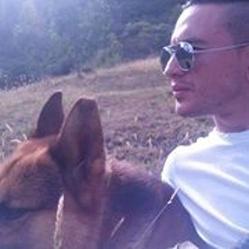 Carlos Andres Cadena 2's avatar