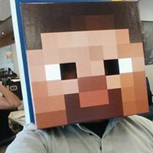 UnholyUndead's avatar