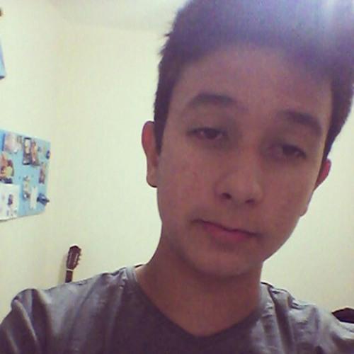 math_augusto's avatar