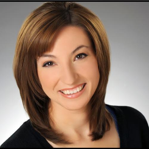 NicoleKBaldino's avatar
