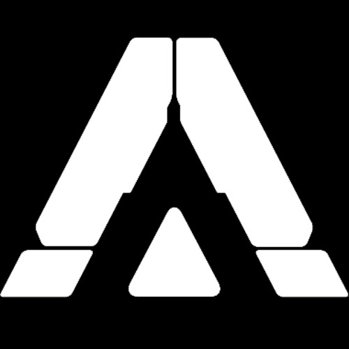 DJ ∆BSURD's avatar