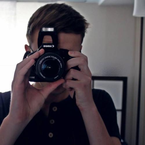 Flipo Schulze's avatar