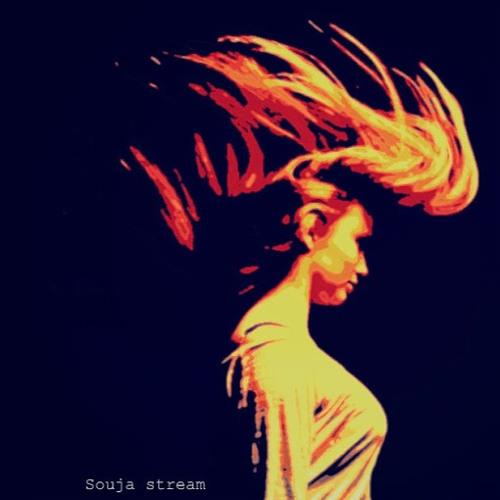 Souja stream's avatar