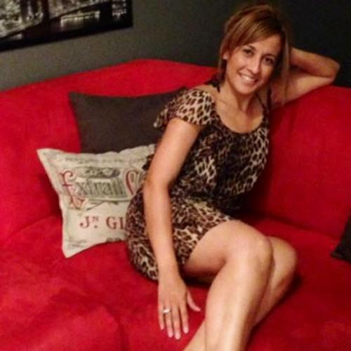 Wardia Masoet's avatar