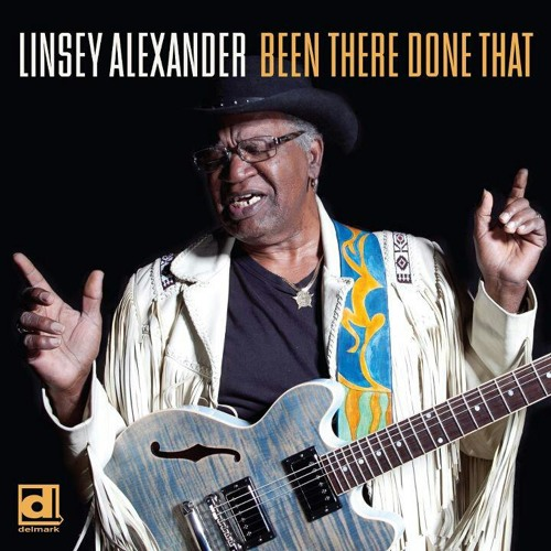 Linsey Alexander 1's avatar